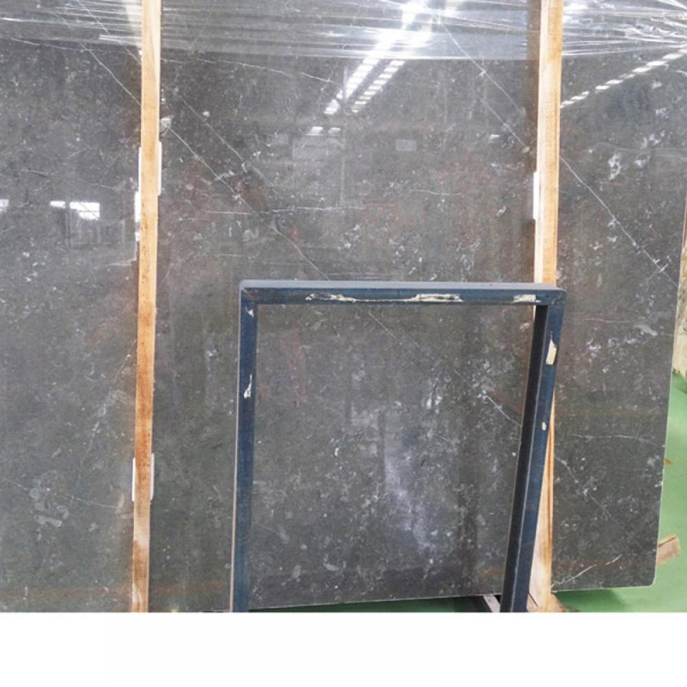 Pietra Gris Marble Slabs