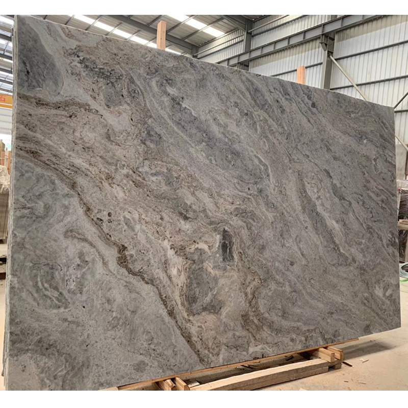 Palissandro Blue Slabs